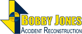 bobby jones logo.jpg
